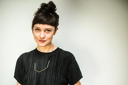 Geneviève Murphy