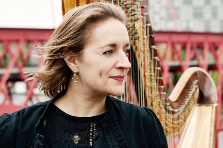 Miriam Overlach