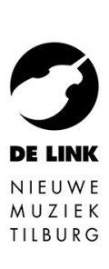 De Link: Nieuwe Muziek Tilburg