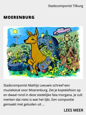 moerenburg